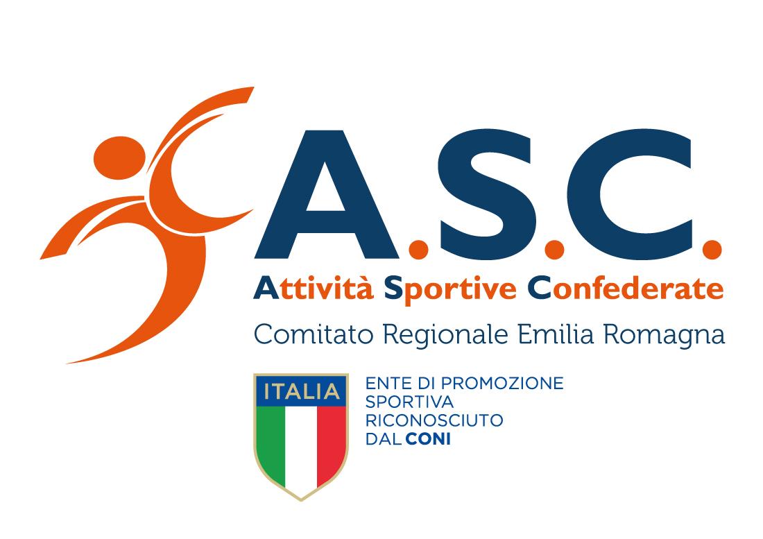 Convocazione di Assemblea Regionale Ordinaria A S C  Emilia Romagna