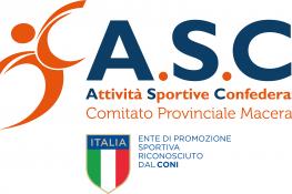 Convocazione Assemblea provinciale comitato Provinciale A.S.C. di Macerata