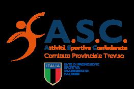 Convocazione Assemblea Provinciale Ordinaria Elettiva ASC Treviso