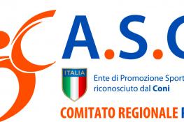 CONVOCAZIONE ASSEMBLEA REGIONALE ORDINARIA ELETTIVA A.S.C.PUGLIA