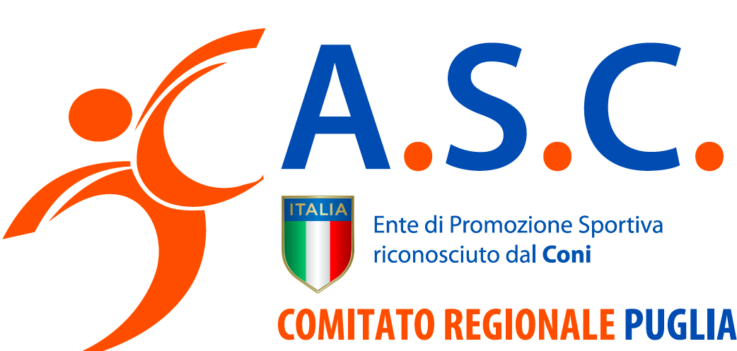 CONVOCAZIONE ASSEMBLEA REGIONALE ORDINARIA ELETTIVA A S C PUGLIA